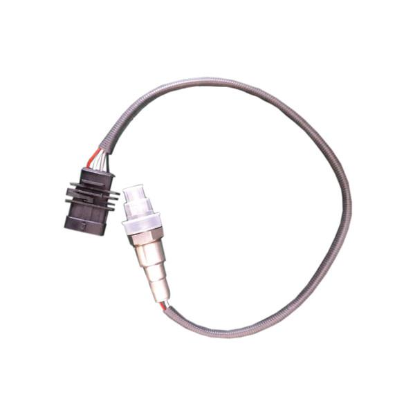 سنسور اکسیژن چکاد کد 880569 مناسب برای رانا