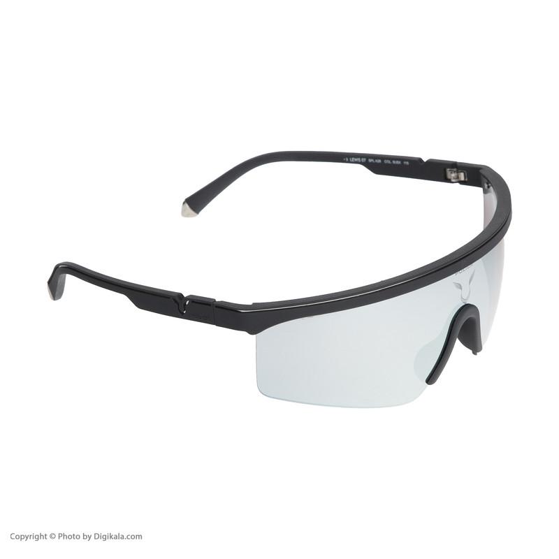 عینک آفتابی مردانه پلیس مدل SPLA28 9U5X