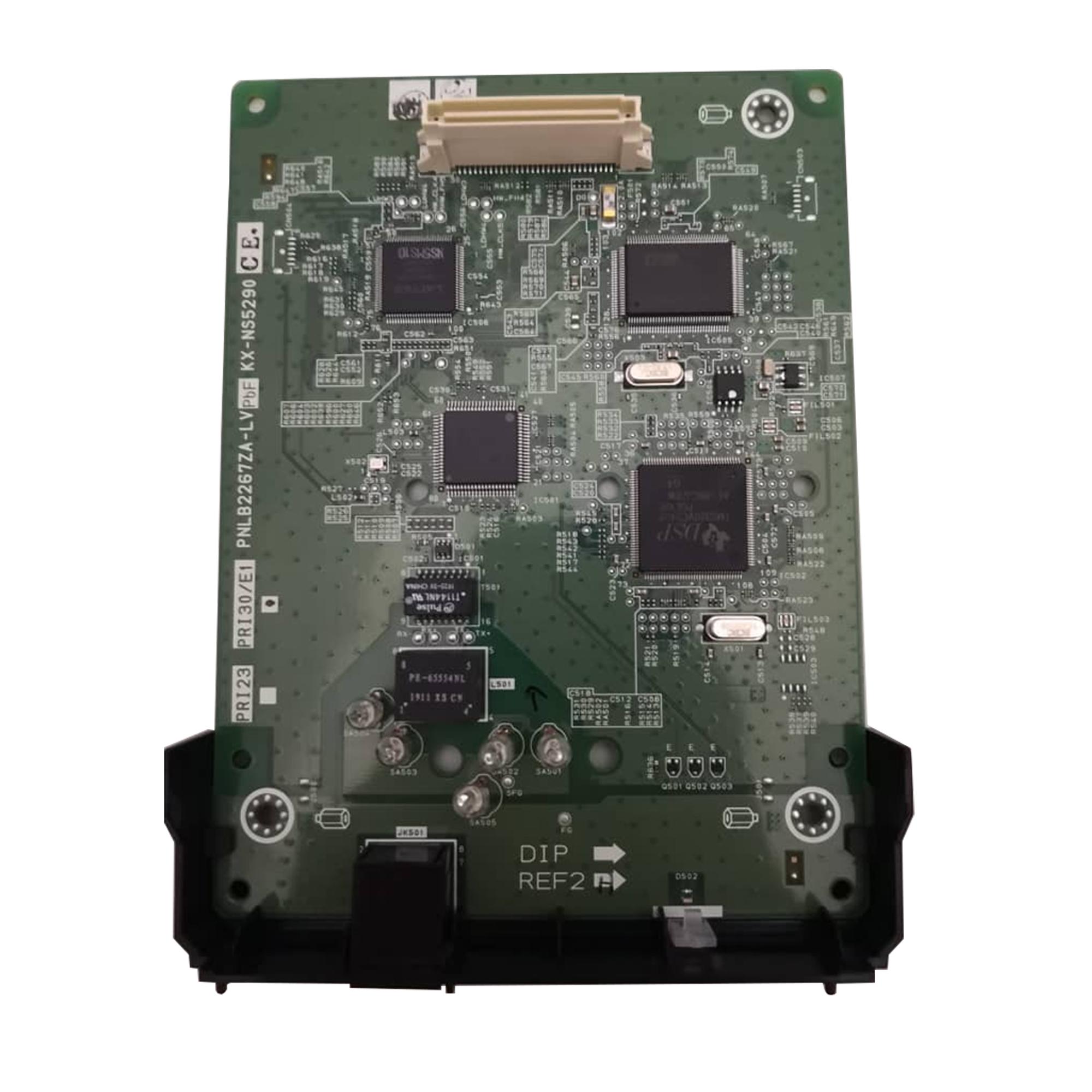 قیمت                      کارت سانترال PRI/P1مدلKX-NS5290
