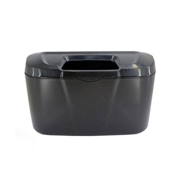 سطل زباله خودرو کد CT-05