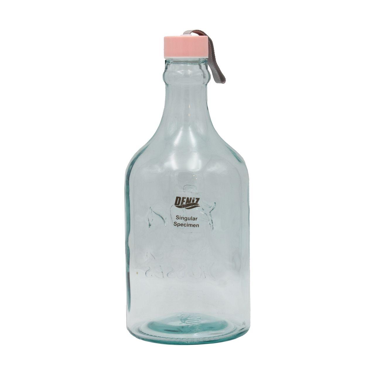 بطری آب دنیز مدل A03