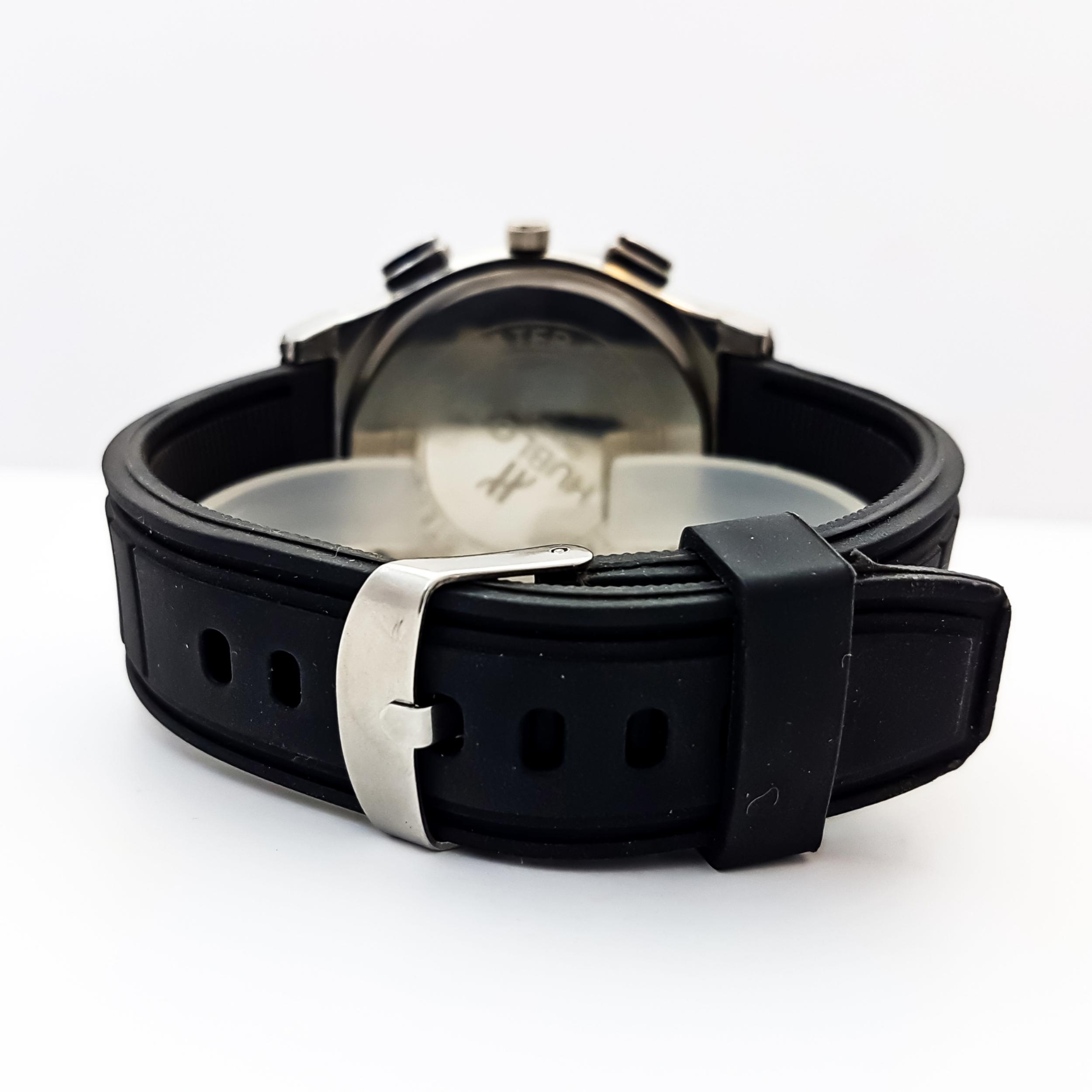 ساعت مچی عقربهای مردانه مدل VS4908