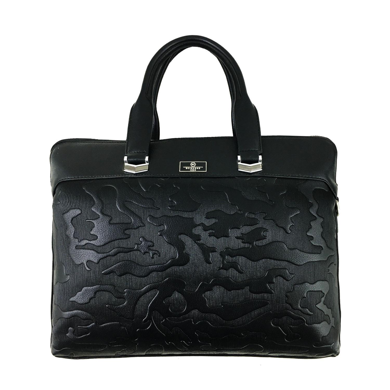 کیف دستی مردانه مدل 51