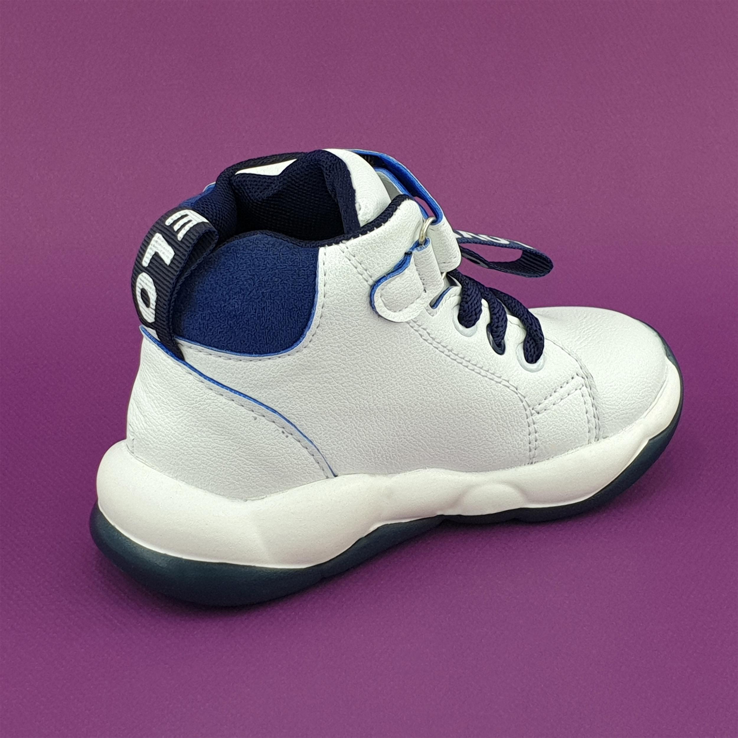 کفش راحتی بچگانه مدل 54864 -  - 6