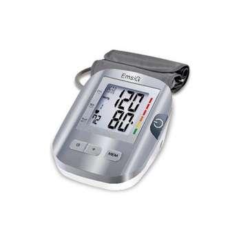 دستگاه فشار سنج امسیگ مدل BO73-E