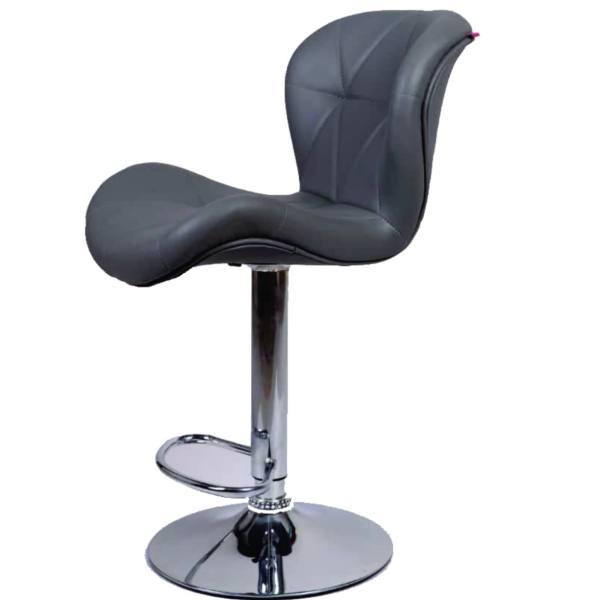 صندلی اپن سیدا مدل 2020