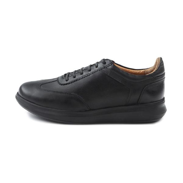کفش روزمره مردانه سولا مدل SM729600033Black
