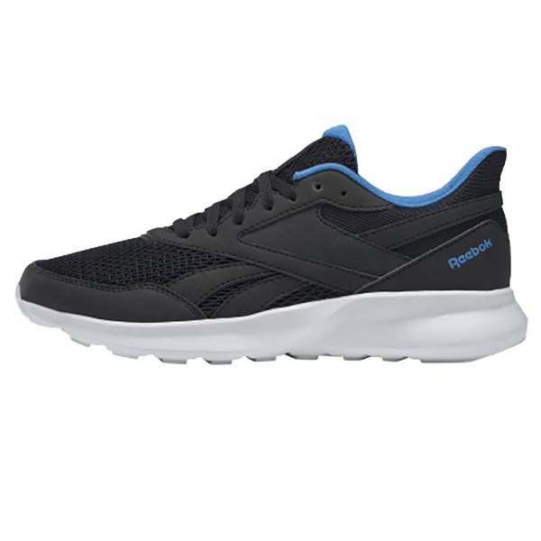 کفش مخصوص دویدن زنانه ریباک مدل FV1603