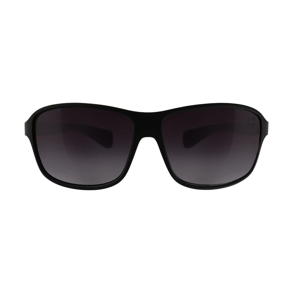عینک آفتابی تگ هویر مدل 9302