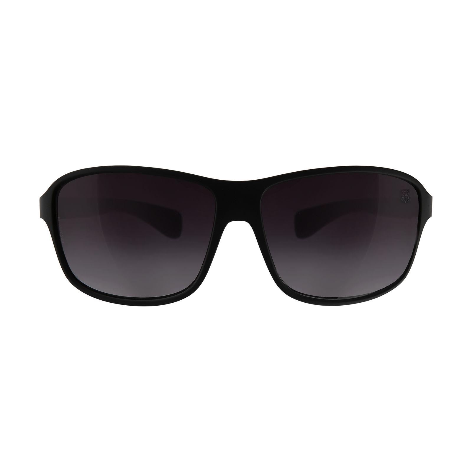 عینک آفتابی تگ هویر مدل 9302 -  - 2