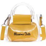 کیف لوازم آرایش دخترانه مدل SL-23459617