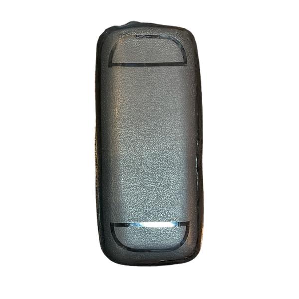 کاور مدل A10 مناسب برای گوشی موبایل نوکیا 106