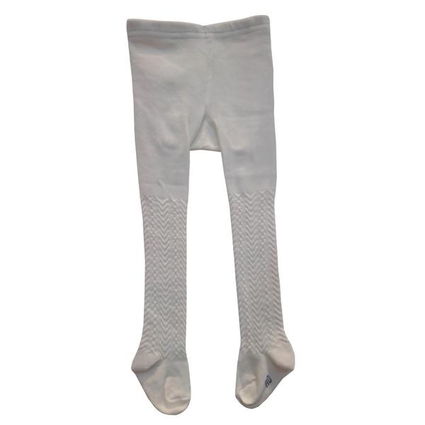 جوراب شلواری دخترانه مدل Vg 435