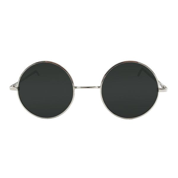 عینک آفتابی مدل GM