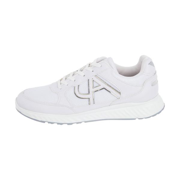 کفش پیاده روی زنانه مدل هامون کد K110