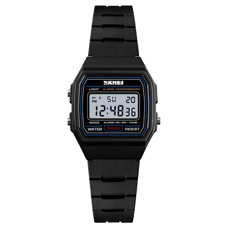 ساعت مچی دیجیتال اسکمی مدل 1460