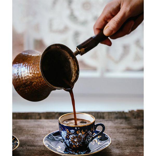 بسته قهوه لاواتزا مجموعه 2 عددی main 1 1