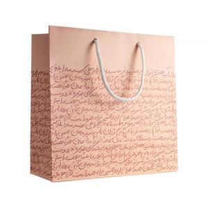پاکت هدیه وه مدل 012