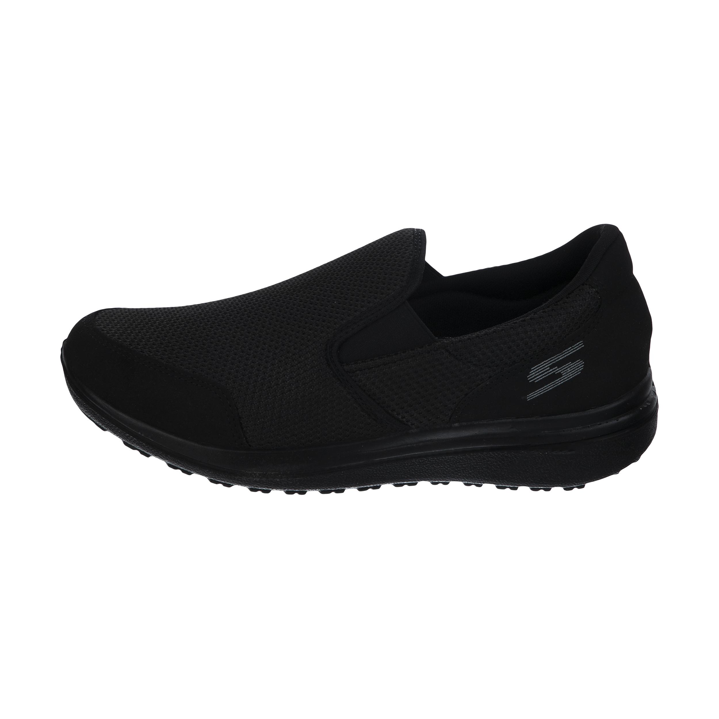 خرید                      کفش راحتی مردانه کد 03               👟