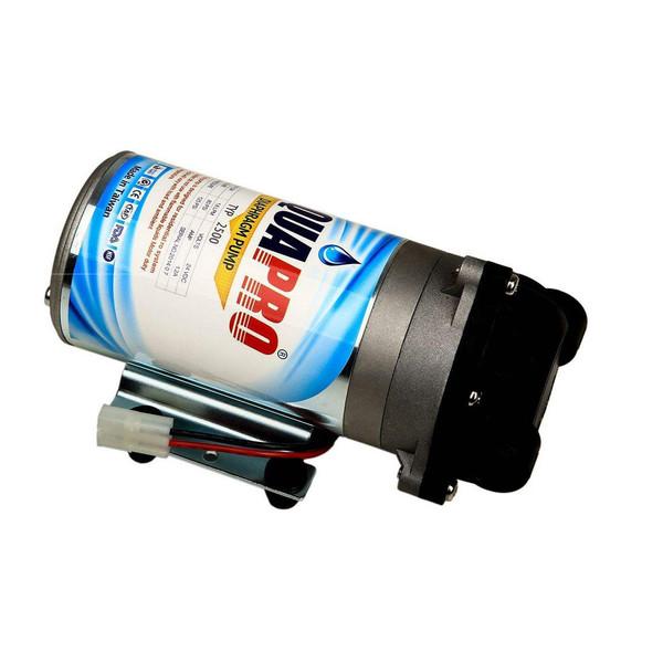پمپ دستگاه تصفیه کننده آب اکوا پرو مدل TYP-2500