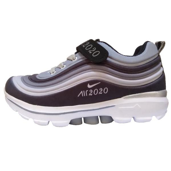 کفش مخصوص پیاده روی مدل 0812201