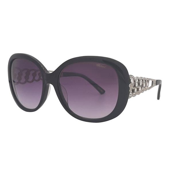 عینک آفتابی زنانه شوپارد مدل SCH073