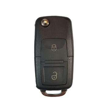 ریموت قفل مرکزی خودرو مدل R114