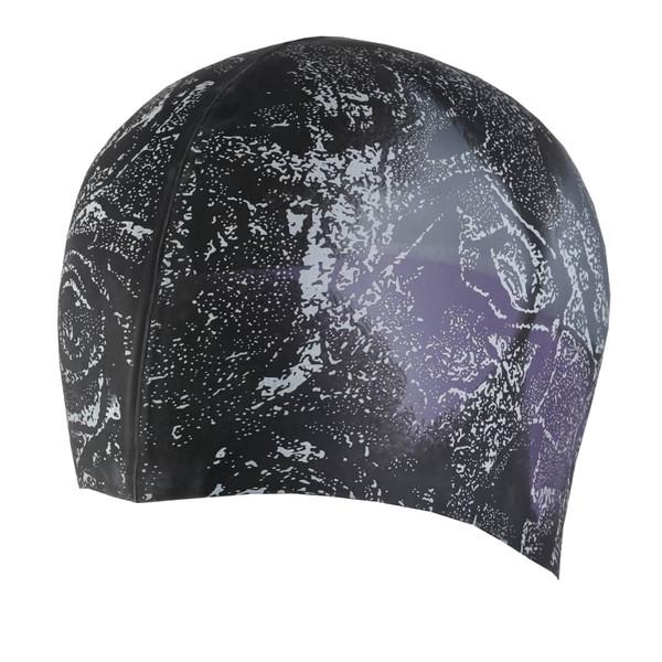 کلاه شنا مدل202