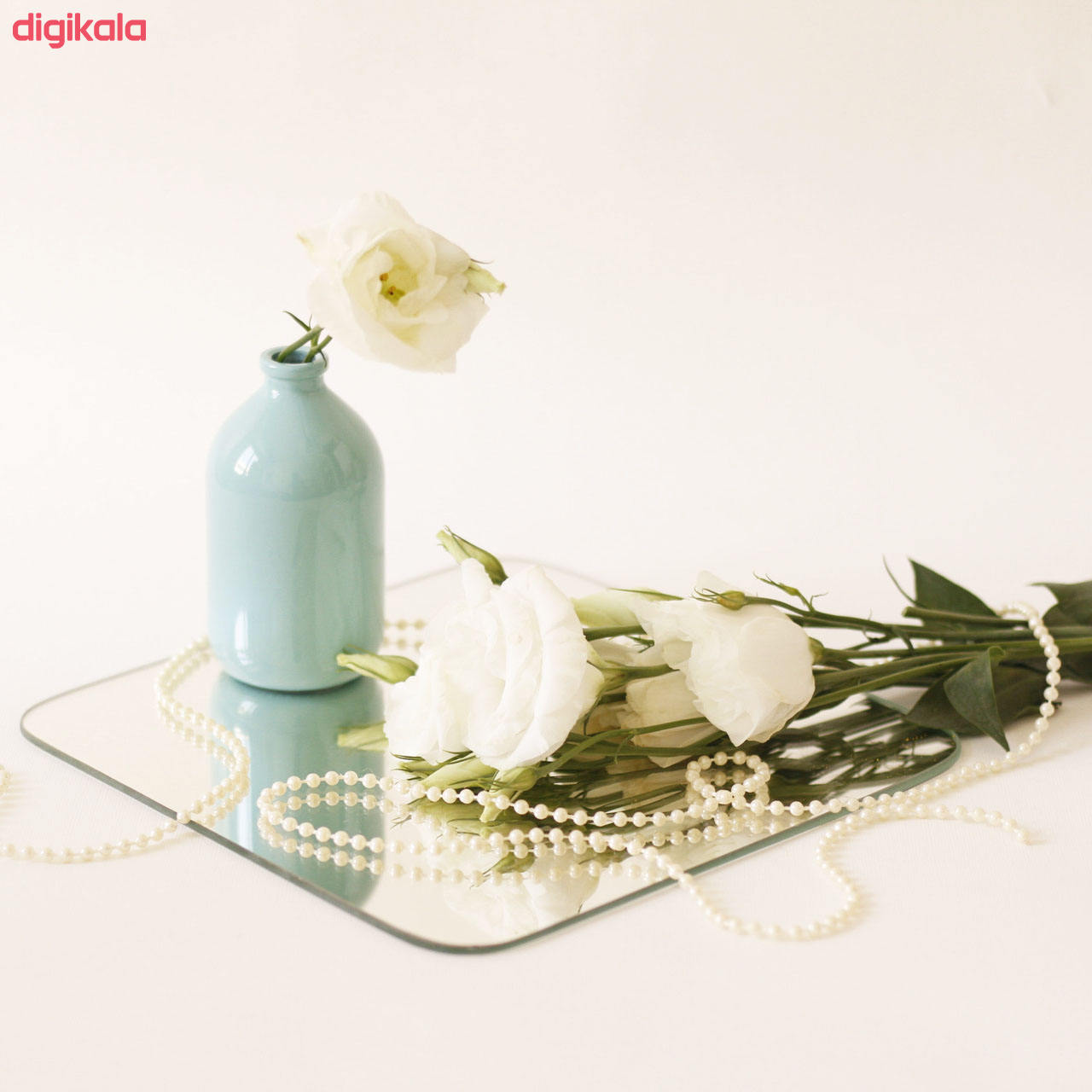 گلدان مدل N20 کد NG10 main 1 24