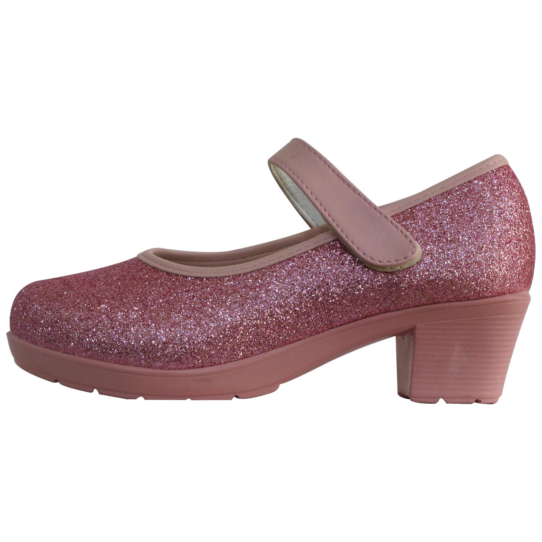 کفش دخترانه کد 314183