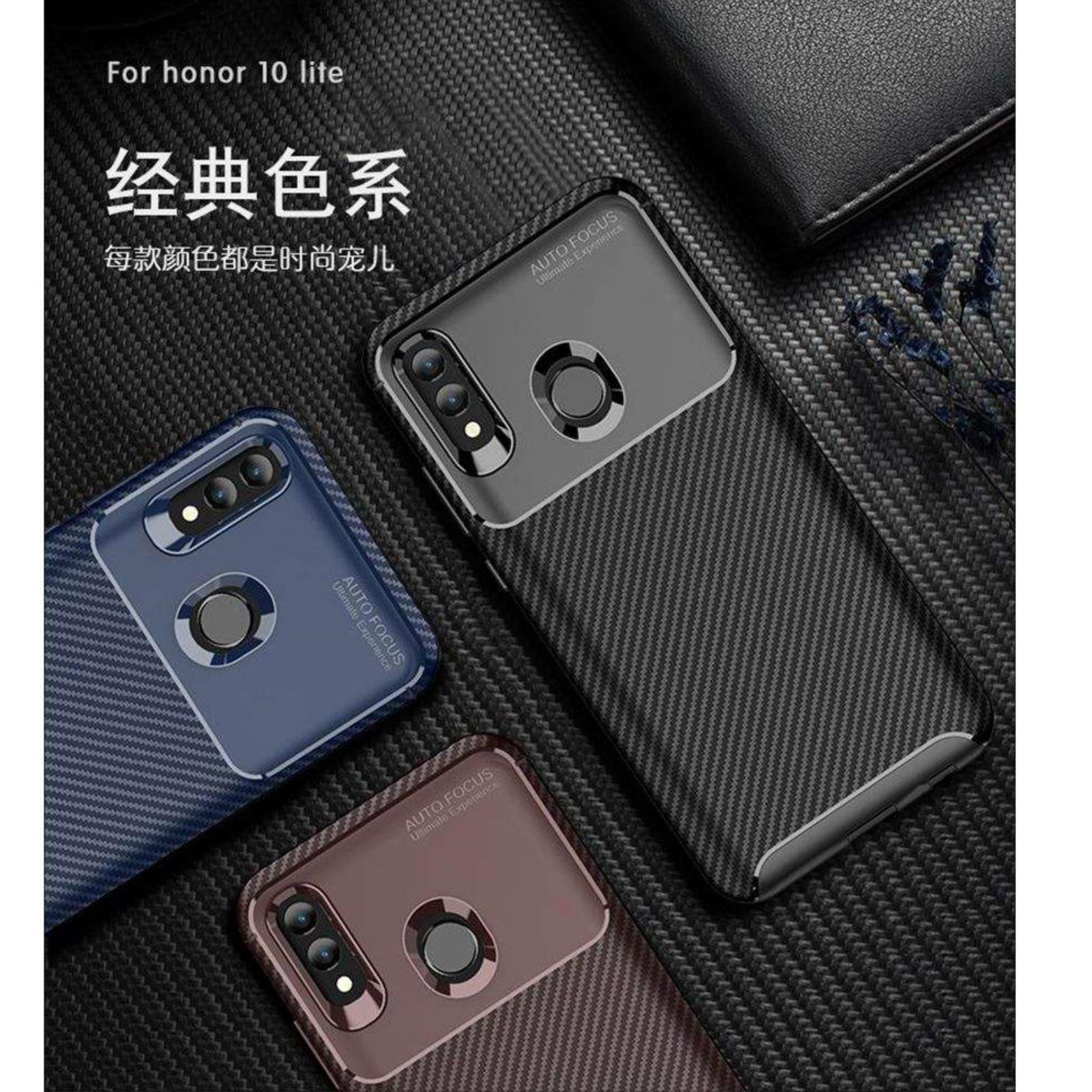 کاور لاین کینگ مدل A21 مناسب برای گوشی موبایل هوآوی P Smart 2019/ آنر 10Lite thumb 2 4