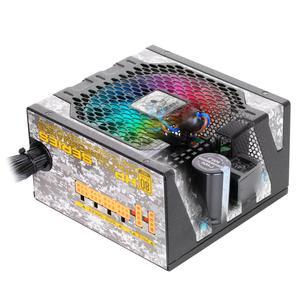 منبع تغذیه گرین مدل GP700B-HP EVO