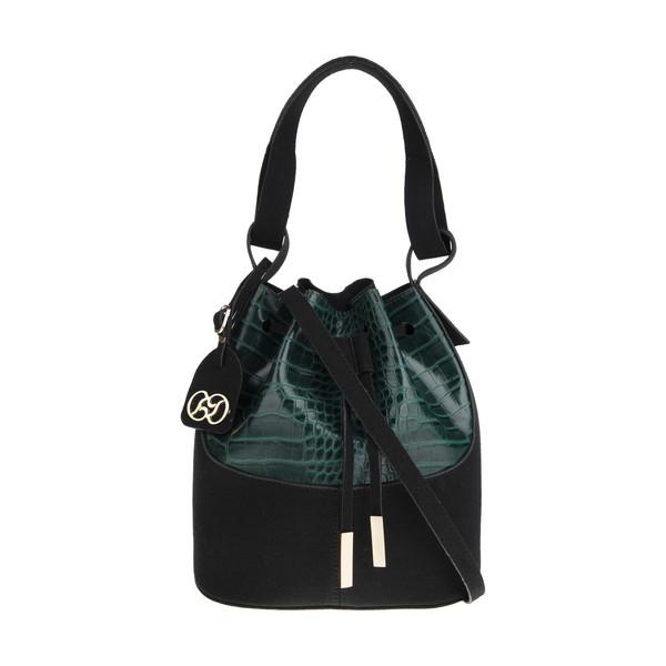 کیف دستی زنانه دنیلی مدل 402080078802