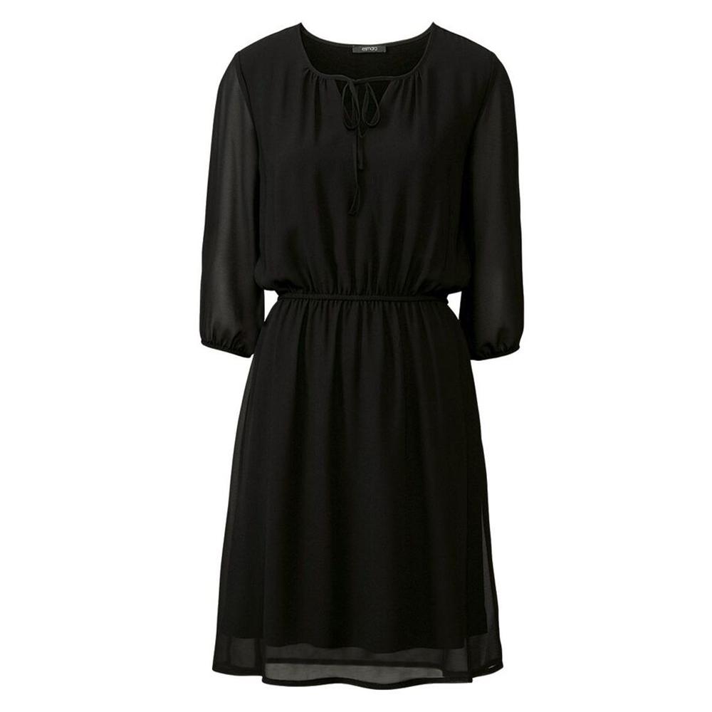 پیراهن زنانه اسمارا کد IAN-309166