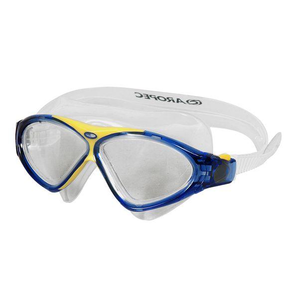 عینک شنا آروپک مدل Da Vinci