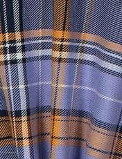 ست تی شرت و شلوارک پسرانه مادر مدل 421-59 -  - 8