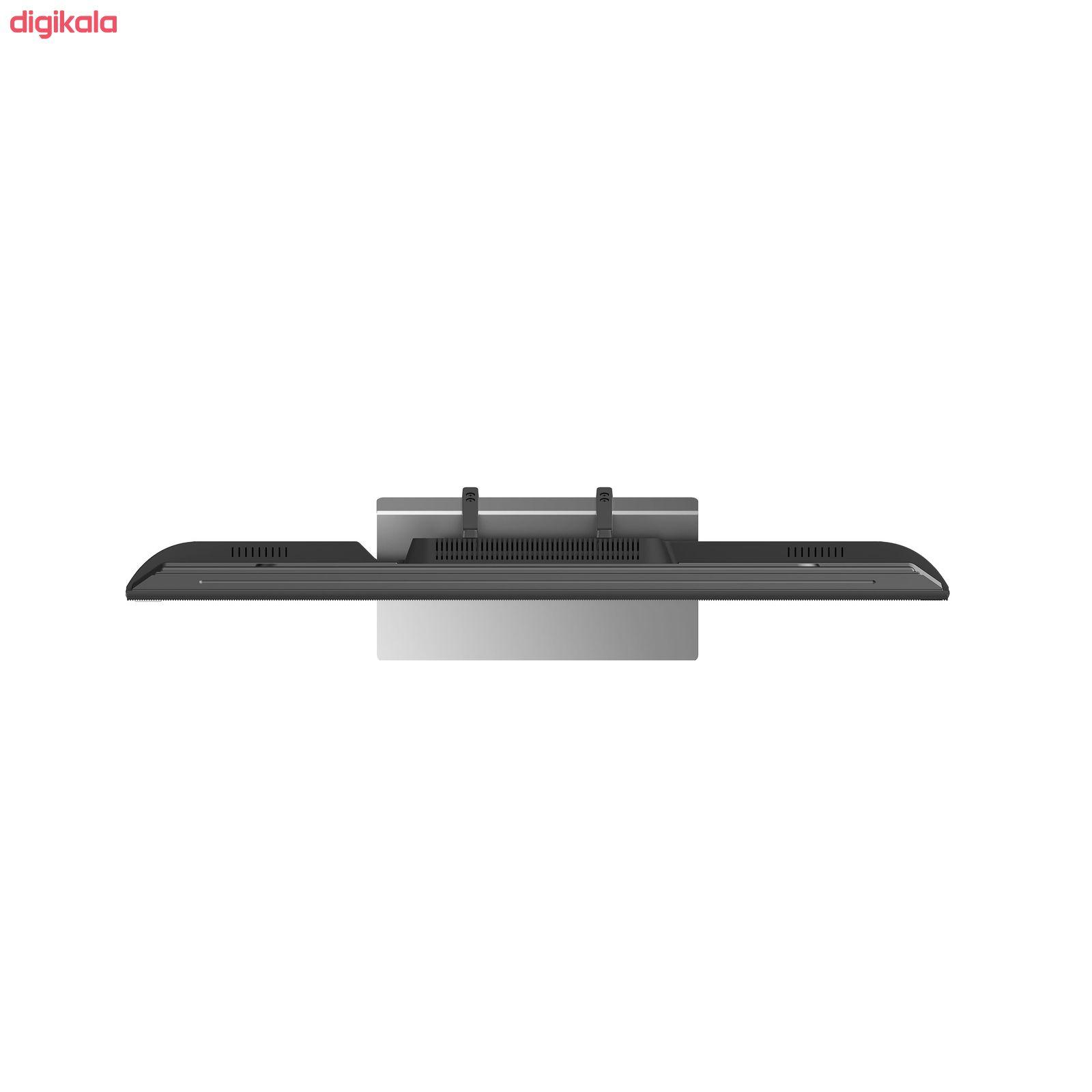 تلویزیون ال ای دی هوشمند جی پلاس مدل GTV-55LQ721S سایز 55 اینچ main 1 7
