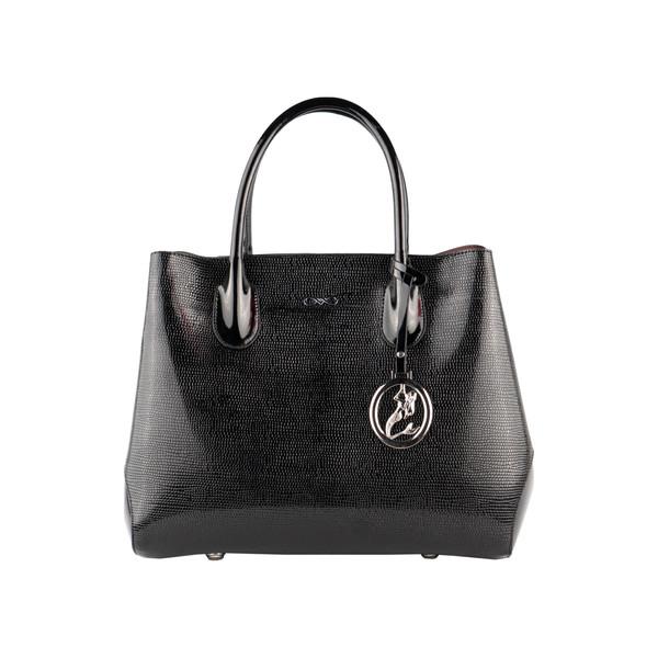 کیف دستی زنانه صاد مدل AY5905