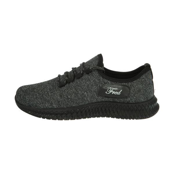 کفش راحتی مردانه فرد مدل k.bs.171