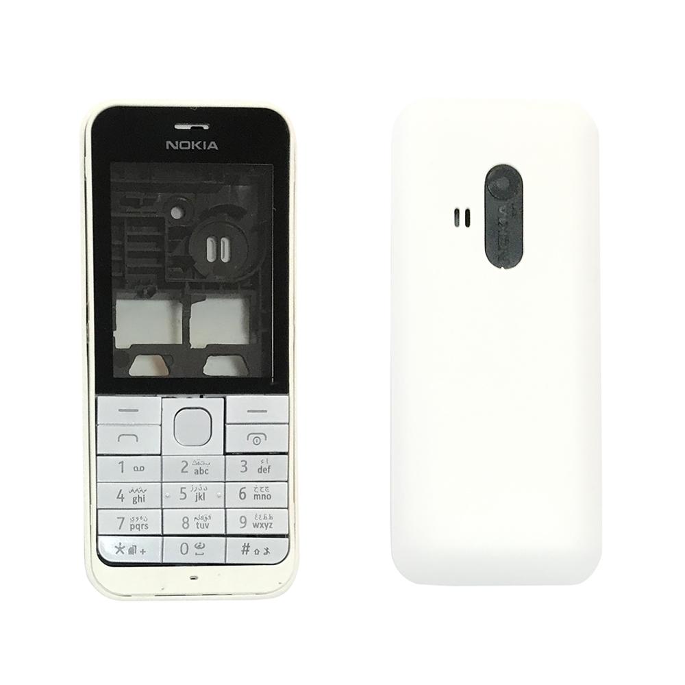 شاسی گوشی موبایل مدل A-2 مناسب برای گوشی موبایل نوکیا N220