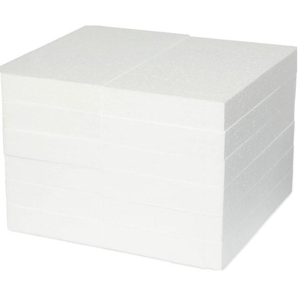 یونولیت بسته بندی مدل 21010 بسته 20 عددی