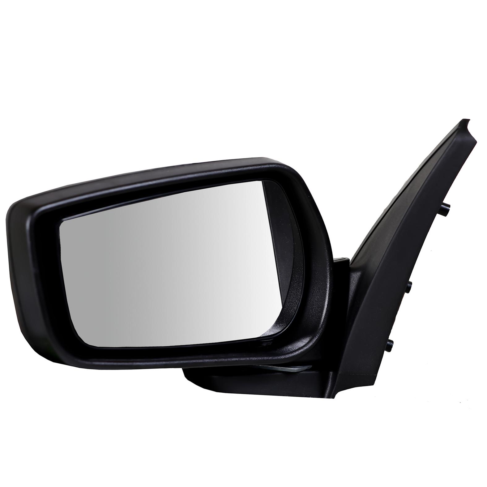 آینه جانبی چپ کد 5 مناسب برای پژو 405