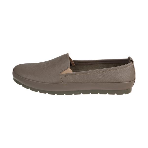 کفش روزمره زنانه بلوط مدل 5313A500143