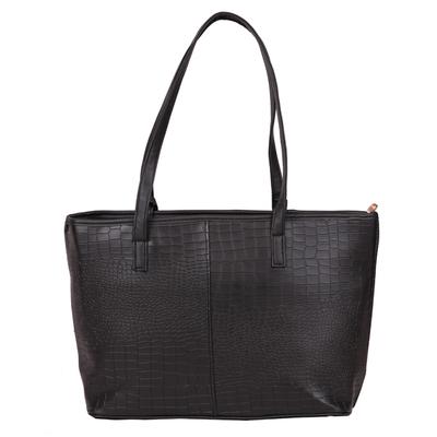 کیف دستی زنانه مدل 3106