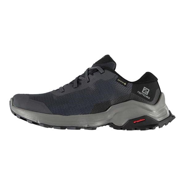 کفش مخصوص دویدن زنانه سالومون مدل X Reveal Gtx W GORE-TEX