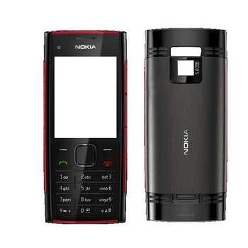 شاسی گوشی موبایل مدل GN-027 مناسب برای گوشی موبایل نوکیا X2-00