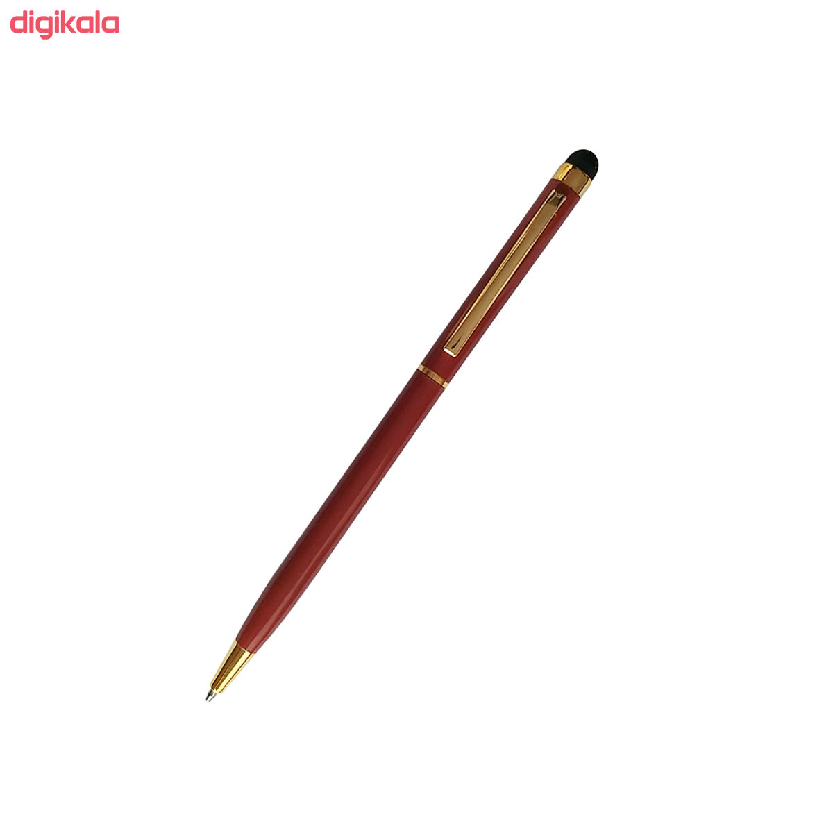 قلم لمسی کد SQMKZX02369 main 1 20