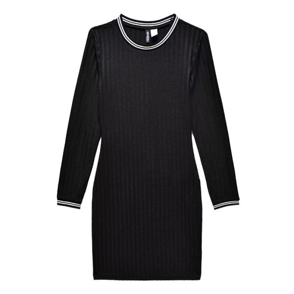پیراهن زنانه دیوایدد مدل F1-0406264010