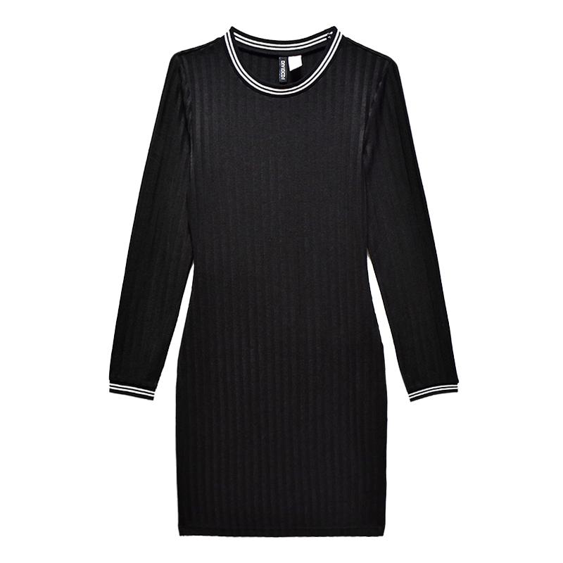 پیراهن زنانه دیوایدد مدل F1-0406264010 -  - 2