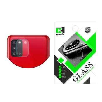 محافظ لنز دوربین مدل SADA31مناسب برای گوشی موبایل سامسونگ Galaxy A31